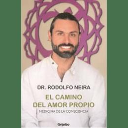 El Camino Del Amor Propio