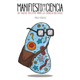 Manifiesto Por La Ciencia