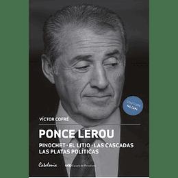 Ponce Lerou