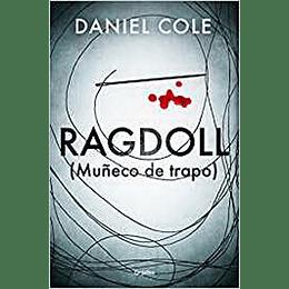 Ragdoll (Muñeco De Trapo)