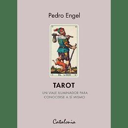 Tarot, Un Viaje Iluminador Para Conocerse A Si Mismo