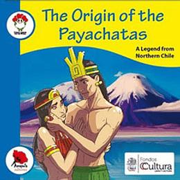 The Origin Of The Payachatas