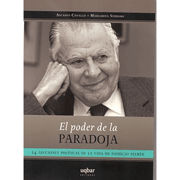 Poder Del Paradoja, El