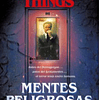 Mentes Peligrosas Stranger Things