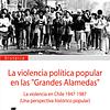 La violencia politica popular en las grandes Alamedas