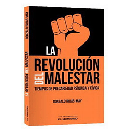 La revolución del malestar