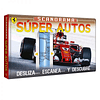 Scanorama super autos