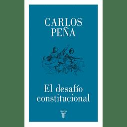 El desafío constitucional