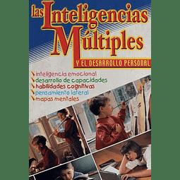 Las inteligencia múltiples y el desarrollo personal