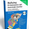 Bulling el fenomeno del matonate escolar