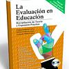 La evaluación en educación