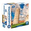 Puzzle 500 monumentos Torre de Pisa-Italia