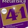 Metafisica 4 en 1 libro 3