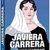 Javiera Carrera y la formación del chile republicano