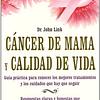 Cancer de mama y calidada de vida