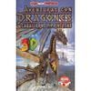 Aventura con dragones caballeros