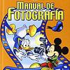 manual de fotografía Disney