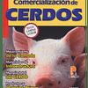 Crianza y comercialización de cerdos