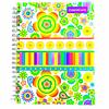 Cuaderno carta 100 hojas