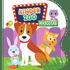Kinder Zoo Mascotas