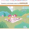 Descubre la naturaleza con Montesori cuentos y actividades sobre los animales