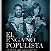 El engaño populista