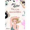 Tú y yo invencibles
