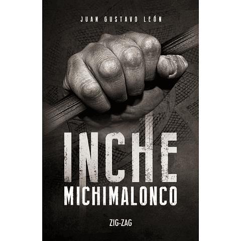 Inche Michimalonco