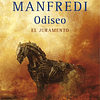 Mnafredi Odiseo
