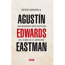 Agustin Edwards