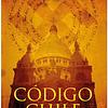 Codigo Chile