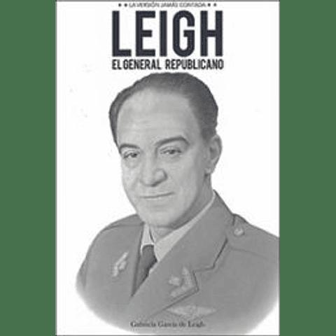 General Leigth