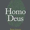 Homodeus breve historia del mañana