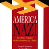 America Nazi