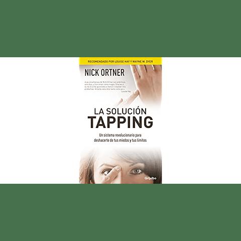 La solución Tapping