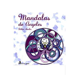Mandalas Angeles