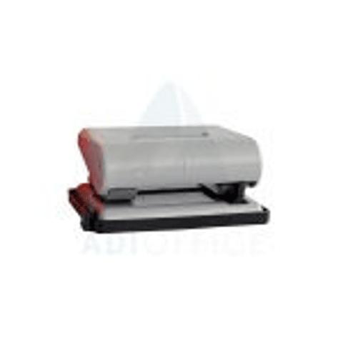 Perforadora s-508