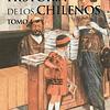 Historia de los Chilenos