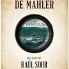 La guerra de Mahler