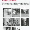 Memorias Neoyorquinas