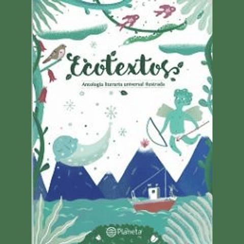 Ecotextos