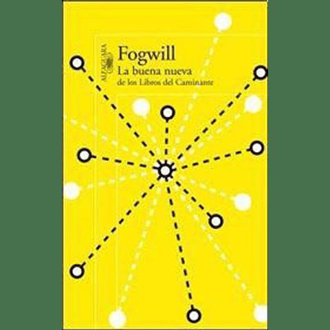 Fogwill