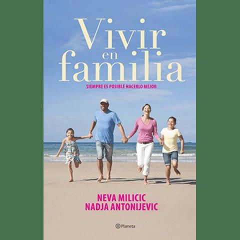Vivir en familia