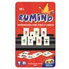 Rumino