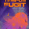 Tempus fugit ladrones de alma