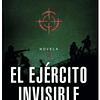 Ejército invisible