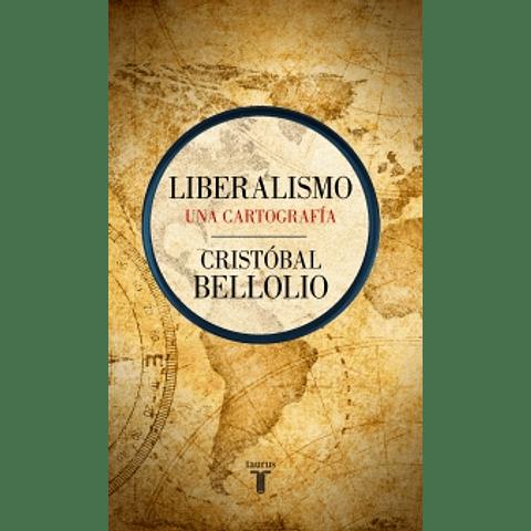 Liberalismo una cartografía