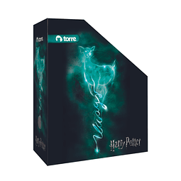 Caja Multiorden Harry Potter