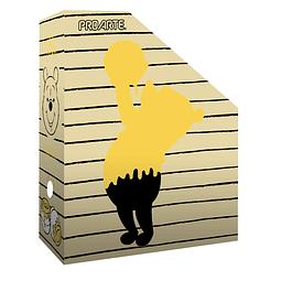 Caja Multiorden Winnie The Pooh Proarte
