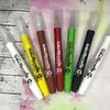 Brush Pen Decorite Artline